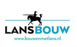 Bouwenmetlans.nl